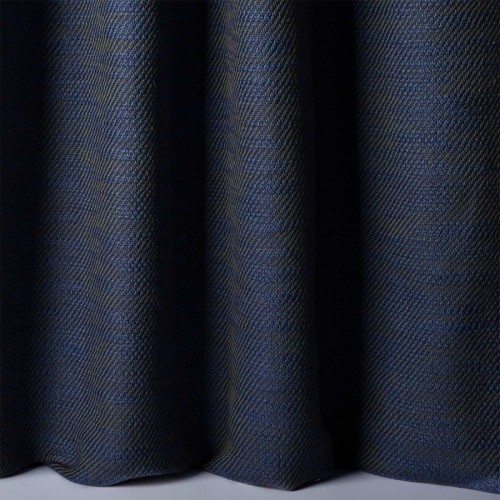 Akis curtain fabric - Nobilis color Dawn-10766-62