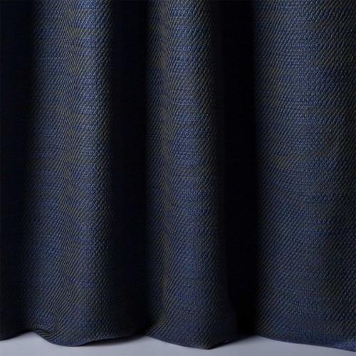 Akis curtain fabric - Nobilis color Dawn-10766-62