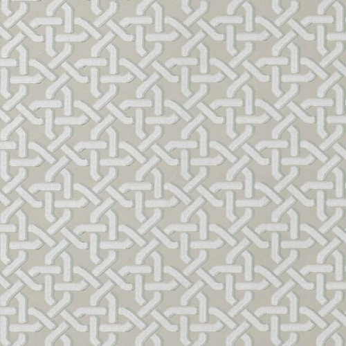 Canages wallpaper - Nobilis color Grey MNT56