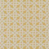 Canages wallpaper - Nobilis color Yellow MNT53