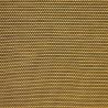 Tissu Loggia de Luciano Marcato color Ambra-LM80732-45