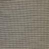 Tissu Loggia de Luciano Marcato color Crema-LM80732-73