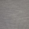 Tissu Loggia de Luciano Marcato color Neve-LM80732-13