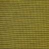 Tissu Loggia de Luciano Marcato color Solare-LM80732-40