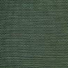 Tissu Loggia de Luciano Marcato color Verde Bottiglia-LM80732-33