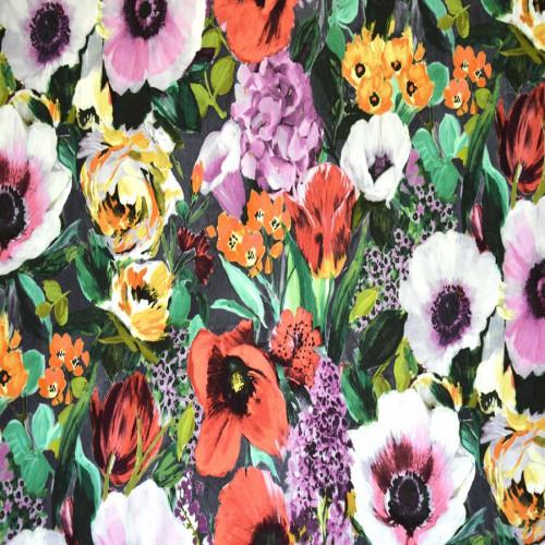 Velours Audace de Casal coloris Multicolore-12850-100