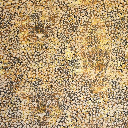 Velours Jaguar de Casal coloris Aurore-12847-43
