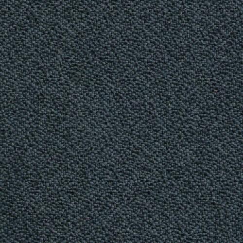 Tissu d'origine AUDI anthracite