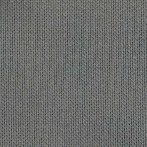Tissu d'origine AUDI coloris gris