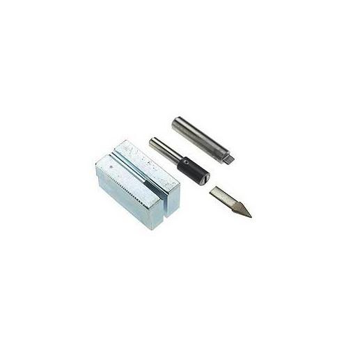 Jeu de pose pour embout câble TIR 6 mm ou 8 mm