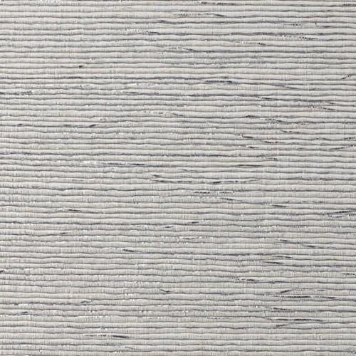 Palm wallpaper - Nobilis color Silver-SEY18