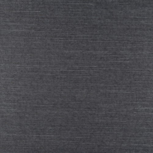 Sisal wallpaper - Nobilis color Steel-SID111