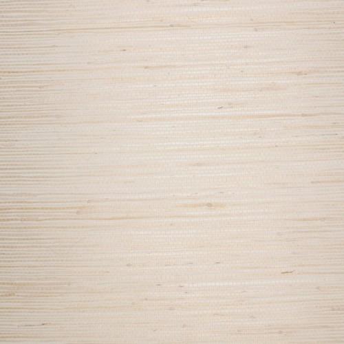 Grass-Cloth wallpaper - Nobilis color Pink beige-GCP901