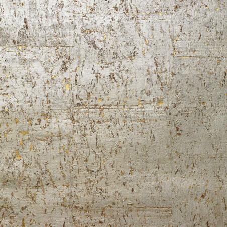 Cork III mural wallcovering - Nobilis