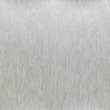 Fil Pose Mixed Linen mural wallcovering - Nobilis
