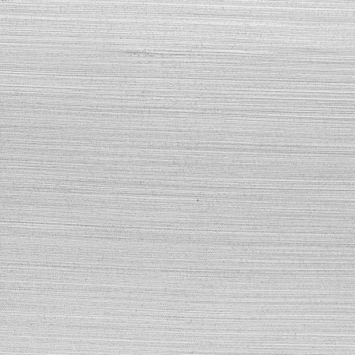 Suprême Bamboo mural wallcovering - Nobilis color White-LUX33