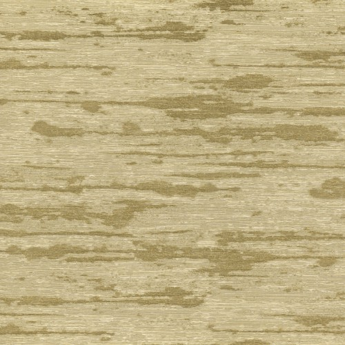 Atollo mural wallcovering - Nobilis color Beige-ARC41