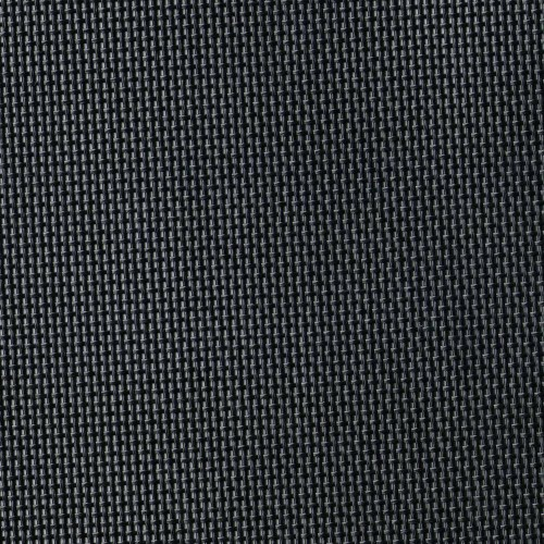 Indoor outdoor cloth mesh TissensLine