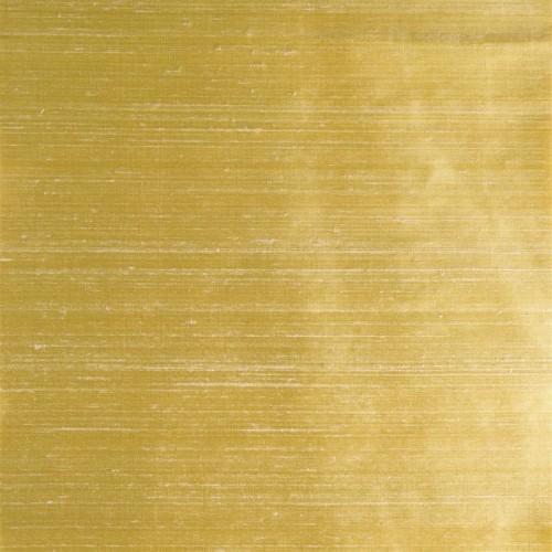 Chinon fabric - Designers Guild color Amber-F1165-27