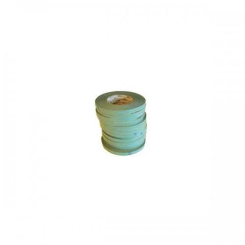 Adhésif double face spécial Dralon Grippeur largeur 6 mm en rouleau de 50 ml