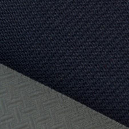 Original Alpaga Sonnenland convertible tops fabric for Porsche