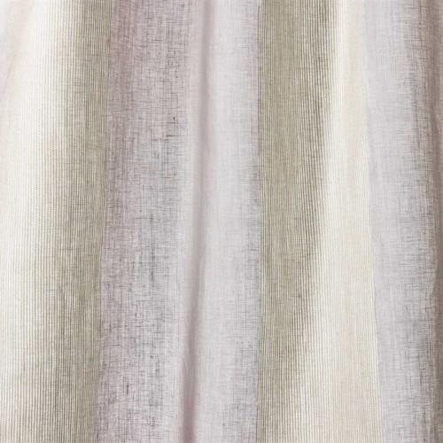 Letizia fabric - Luciano Marcato color Duna-LM14641-7774