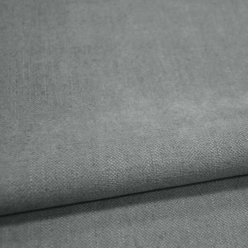 Brio fabric - Luciano Marcato color Acciaio-LM80713-61
