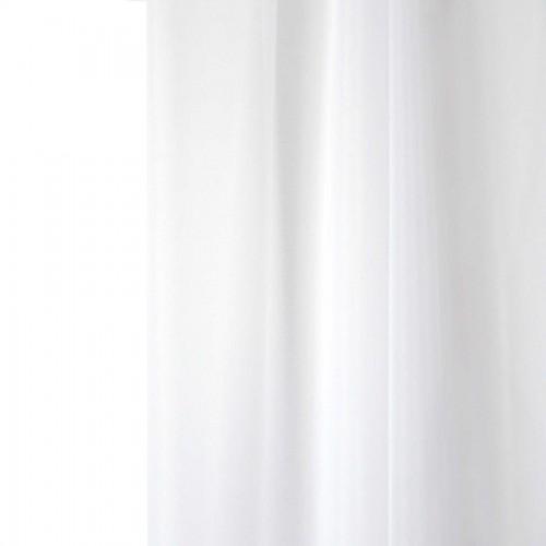 Palmaria fabric - Luciano Marcato color Avorio-LM14653-13
