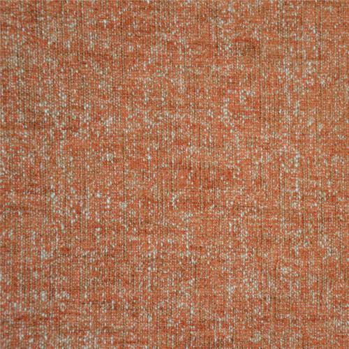 Taro fabric - Luciano Marcato color Aragosta-LM80722-45