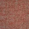 Taro fabric - Luciano Marcato color Fragola-LM80722-70