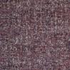 Taro fabric - Luciano Marcato color Mosto-LM80722-96