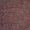 Taro fabric - Luciano Marcato color Sangria-LM80722-75