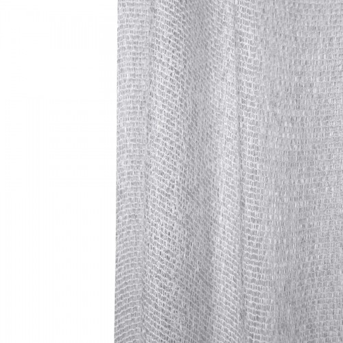 Manarola fabric - Luciano Marcato color Ghiaccio-LM14658-13