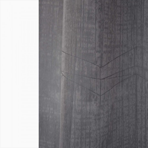 Filo fabric - Luciano Marcato color Antracite-LM14649-65