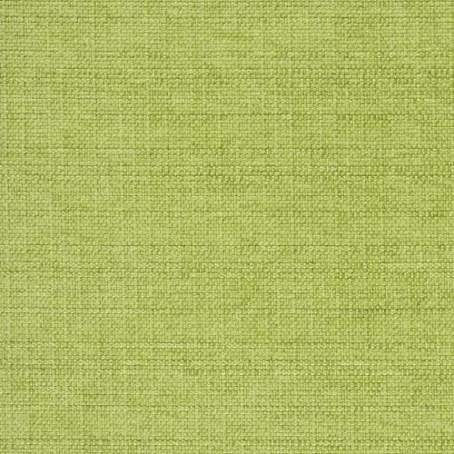 Auskerry  fabric - Designers Guild color Apple-F2021-15