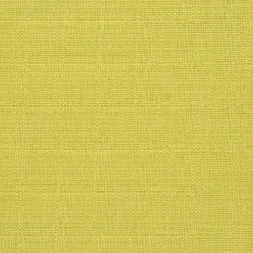 Bolsena fabric - Designers Guild color Alchemilla-F2068-22