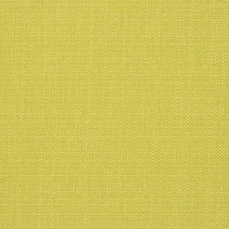 Bolsena fabric - Designers Guild