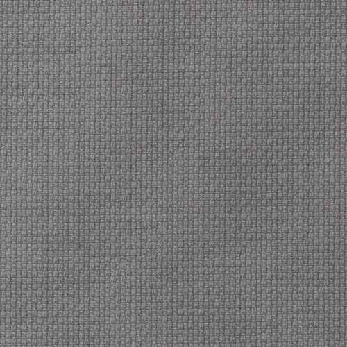 Breeze fabric - Gabriel color Gray-2422-60033
