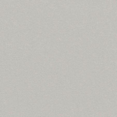 Sunbrella Plus XL 200cm Silver 5035 200