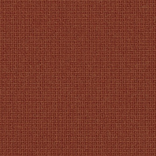 Fame fabric - Gabriel color Autumn-2409-64168