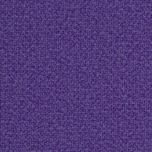 Fame Hybrid fabric - Gabriel color Amethyst-2479-02301