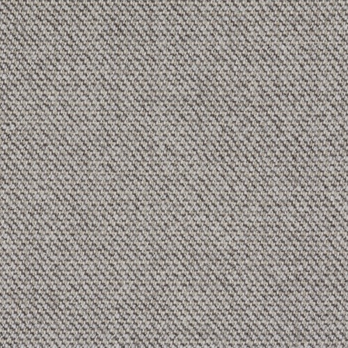 Capture fabric - Gabriel color Grey Beton-2472-04101