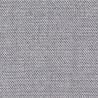 Capture fabric - Gabriel color Pearl grey-2472-04102