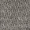 Capture fabric - Gabriel color Mouse Grey-2472-04401
