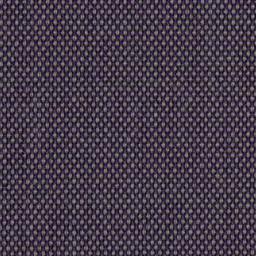 Breeze Fusion fabric - Gabriel color Amethyst-2422-4937