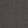 Breeze Fusion fabric - Gabriel color Slate-2422-4001