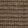 Breeze Fusion fabric - Gabriel color Bistre-2422-4931