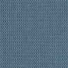 Breeze Fusion fabric - Gabriel color Sky blue-2422-4602