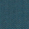 Breeze Fusion fabric - Gabriel color Mineral blue-2422-4934