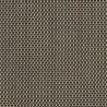 Breeze Fusion fabric - Gabriel color Green brown-2422-4002